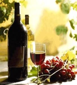 wine_grapes